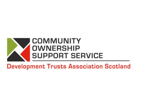 COSS Asset Transfer CPD Programme