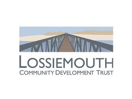 Have your say in Lossiemouth's Future!