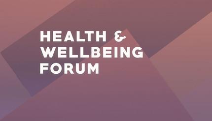 healthforum.jpg