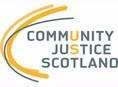 community_justice_scotland.jpg