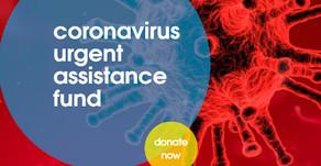 Aberlour Urgent Assistance Fund
