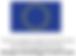 European_logo.png