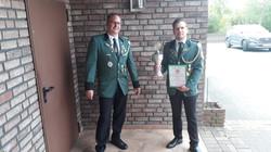 Konrad_Hüneke_Pokal