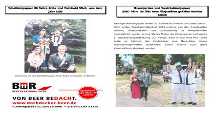 Seite 4+9 2020-1.jpg