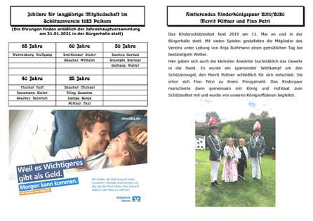 Seite 5+8 2020-1.jpg