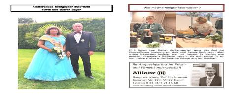 Seite 3+10 2020-1.jpg
