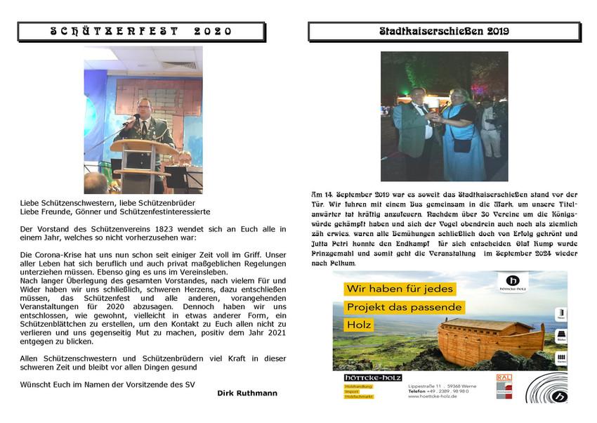 Seite 2+11.jpg