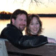 Jason & Anita  2.jpg