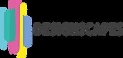 designscapes-logo.png