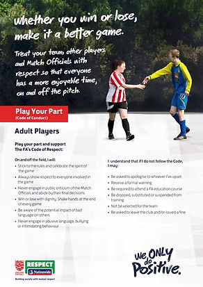 respect-code-of-conduct---adult-players.jpg
