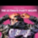 Grease Night 2018.jpg