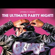Grease Night 2018.jpg
