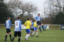 2nds west riding cup match 1.jpg
