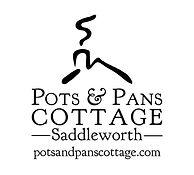 pots and pans sponsor.JPG