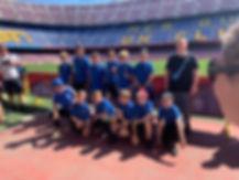U12's in Barcelona 2018-19 c.jpg