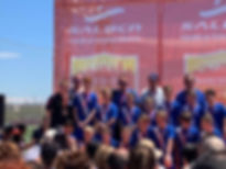 U12's in Barcelona 2018-19 e.jpg