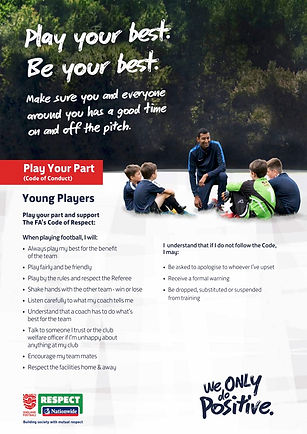 respect-code-of-conduct---youth-players.jpg