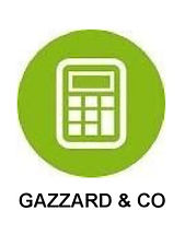 GAZZARD-page-0_edited.jpg