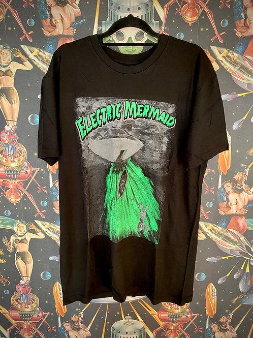 UFO Abduction | T-Shirt