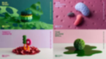 Bug-Mac_graphics.jpg