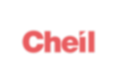 Cheil-logored.png