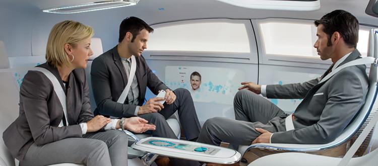 D&B The Mobility Group ziet automotive industrie blijvend veranderen