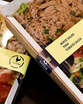 menu_salads.jpg
