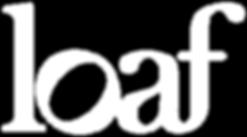 logo_loaf_wit.png