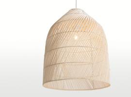 Pitrieten sfeerlampen