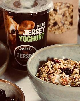 jersey_yoghurt.jpg