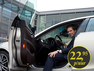 Studentchauffeur tarief.jpg
