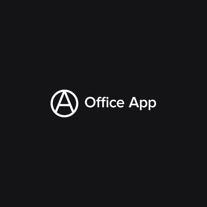 officeapp_3hoek
