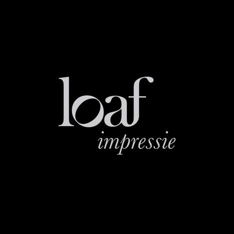 loaf_impressie.jpg