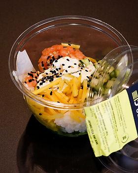 menu_pokebowl.jpg