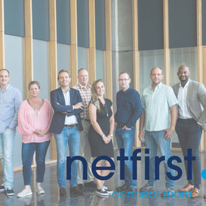Netfirst