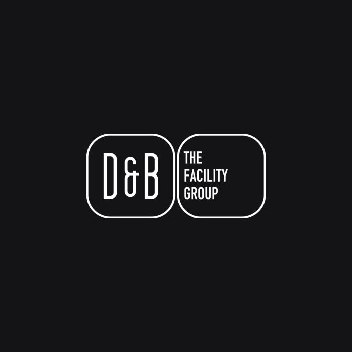 db_3hoek