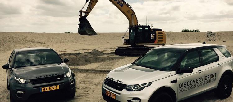UBER verzorgt de Ultieme Vaderdag - D&B The Mobility Group helpt