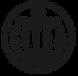 citea_logo.png