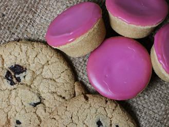 loaf_cookies.jpg