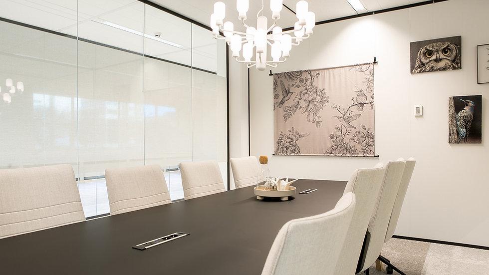 header_meetingspace.jpg