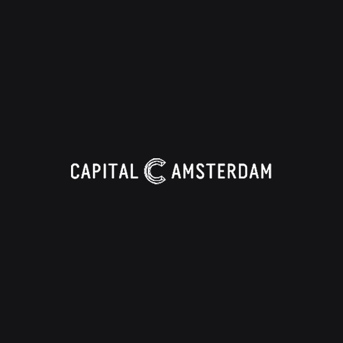 cap_3hoek