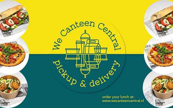 we canteen central.jpg