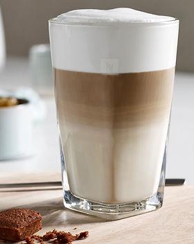 latte_macchiato.jpg
