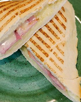menu_panini.jpg