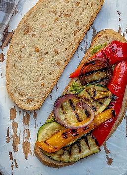 lunch_grilled_veg.jpg