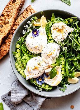 salad_mozzarella.jpg