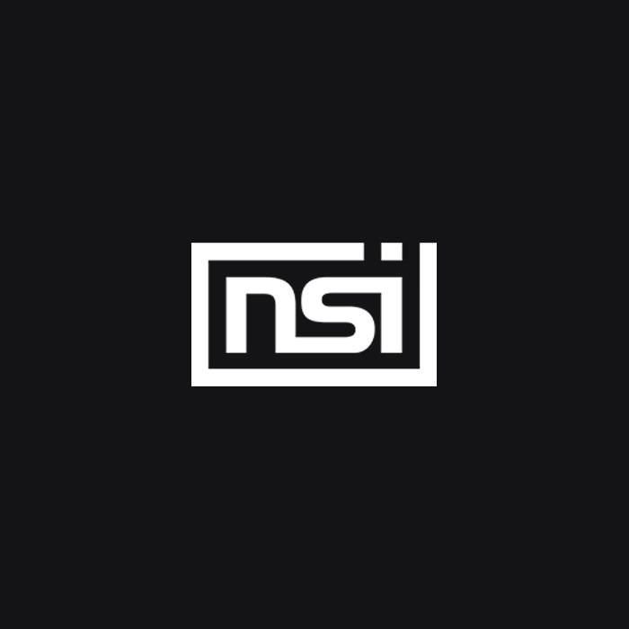 nsi_3hoek