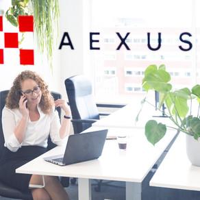 Aexus