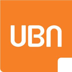 UBN Uitzendbureau