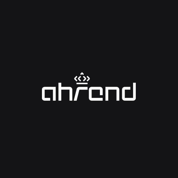 ahrend_3hoek
